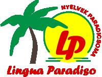 Lingua Paradiso - Nyelvek Paradicsoma